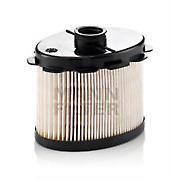 MANN PU1021X Fuel Filter