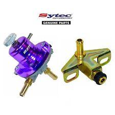 Sytec Essence Régulateur de pression + BMW E30 318i 320i 323i 325i M3 Z1