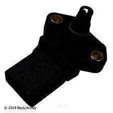 Turbocharger Boost Sensor Beck/Arnley 158-1396