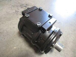 Four Seasons 57328 Air Compressor New