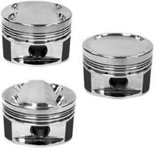 Manley Platinum Series Dish Pistons for Ford 4.6L/5.4L SOHC/DOHC (2v/4v)