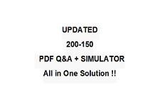 INTRODUCING CISCO DATA CENTER NETWORKING Exam QA PDF&Simulator