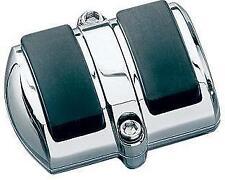 Kuryakyn Shift Peg Cover - 4047 49-8134 1602-0481 4047