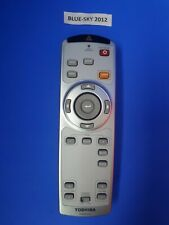 Original Toshiba CT-90297 Remote Control