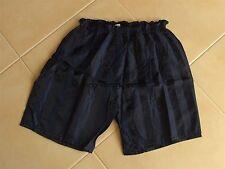 Nylon 1990s Vintage Shorts for Men