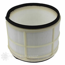 Replacement Vacuum Cleaner Post Motor HEPA Filter Assembly For Dyson DC23, DC32