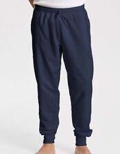 Pantalons et leggings de fitness pour homme taille XS