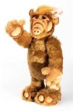 Steiff Alf 33 cm. EAN 658280