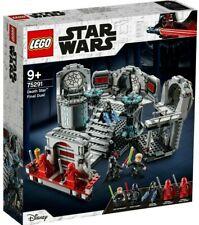 LEGO® Star Wars™ 75291 Death Star™ Final Duel