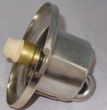 500CP /350CP Pressure Lantern Inner Casing complete - Petromax, Britelyt, Wenzel