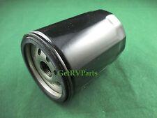 Genuine - Onan Cummins RV Generator | 122-0469 | Oil Filter