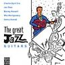 Various : Great Jazz Guitars CD Value Guaranteed from eBay's biggest seller!