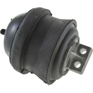 Engine Mount For 96-99 Ford Mercury Sable Taurus  2010-311816