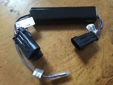 Mercury Verado Módulo De Dirección Asistida Quicksilver 8M0030190 KKR-pwrstr
