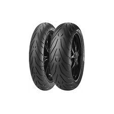 Motorradreifen 180/55ZR17 M/C (73W) Pirelli ANGEL GT