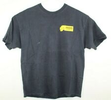 Voodoo Tactical T Shirt - Sz XL