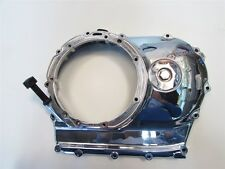 CLUTCH COVER INNER ENGINE SIDE CASE VT1100C VT1100C2 VT1100C3 VT1100T 95-07 96