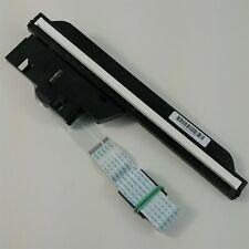 HP OfficeJet 6500A Plus Printer Replacement Scanner Lamp