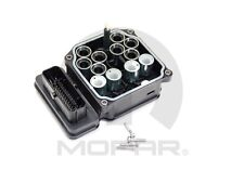 MOPAR 68139770AB ABS Control Module