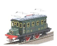 Marklin HO #RS700 Electric Locomotive From Reproduction Set #0050, 1985, Mint