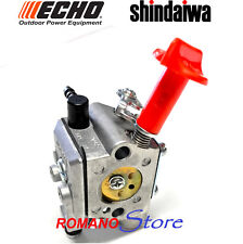 CARBURATORE ORIGINAL ECHO CS2600 SHINDAIWA 269 SECONDA SERIE