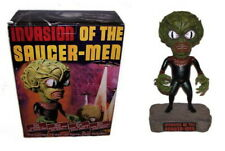 "Invasion Of The Saucer-man 14"" Statue Figure 42/300 Ultratumba Productions"
