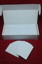 1000 Inkjet Pvc card Canon Epson Artisan 50 Rx 595 R280 390 L800 L801 L805 L810
