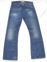Levis Levi`s Herren Jeans W34 L34 Modell 512  34-34 Zustand Wie Neu