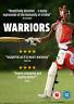 Warriors DVD NUOVO