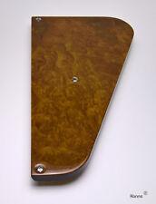 Thorens TD 124 / II Tone Arm Board Tonarmbrett