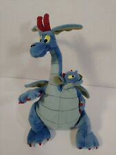 Cornwall Devon Dragon from Quest for Camelot  1998 Warner Bros