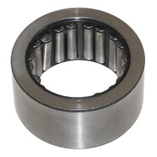 "Bearing, Upper Main OEM Mercury 135-200hp 2.0-2.4L 1 3/8"" Upper Shaft 31-93496T"