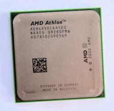 AMD Athlon 64 X 2 (ADH4850IAA5DO) Dual core 2.5GHz Socket AM2 Processor CPU