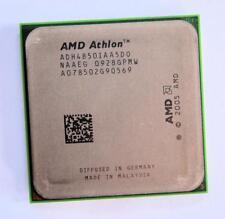 AMD Athlon 64 X 2 (ADH4850IAA5DO) Dual core 2.5GHz Socket AM2 Processor CPU