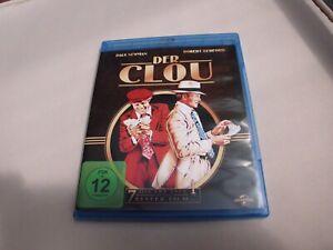 Der Clou    Blu-ray   Paul Newman  gebraucht