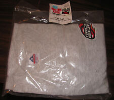 Racers Edge RE TLGY Large 2002 T-Shirt Gray