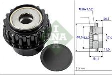Generatorfreilauf für Generator INA 535 0175 10