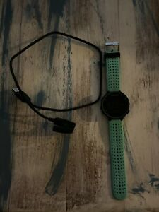Garmin Forerunner 235 GPS Training Watch Frost Blue
