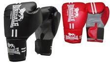 Gants pour arts martiaux et sports de combat taille XL