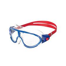 Speedo Rift GOG JU Goggles Swimming Junior Pool Beach Swim Summer 01213-C811 New