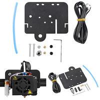 Direct Drive Plate Kits für BMG Dual Gear Extruder Creality Ender-5 3D Printer