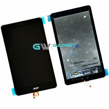 """For Acer iconia One 8 B1-830 8"""" inch Full LCD Touch Screen Digitizer Assembly UK"""