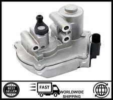 FOR Audi A4 A6 A8 Q7 Q5 & VW Phaeton,Toureg In tank Manifold Air Flap Actuator