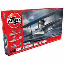 Airfix Toy Models