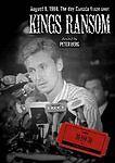 ESPN Films 30 for 30: King's Ransom DVD, , Peter Berg