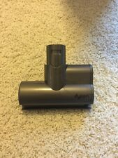 Dyson V6 Mini Motorized Head Brand New