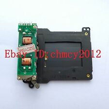 Shutter Assembly Group for Canon EOS-1D Mark II / EOS-1Ds Mark II Repair Part