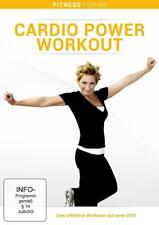 Cardio Power Workout (2013)
