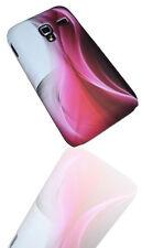Design No.1 Hard Case Back Cover Handy Hülle für Samsung S7500 Galaxy Ace Plus