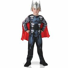 Rubie's It610735-m - Costume Thor con Elmo M